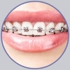 product - Cosmetic Dentists in Bahrain