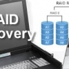 product - RAID Recovery
