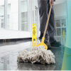 product - Cleaning Contractors in Bahrain