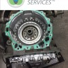product - ZF Gearbox