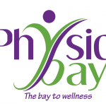 Physiobay physiotherapy center 1