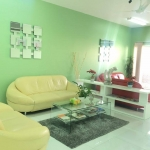 Doctor Monther Numan Dental Clinic 4