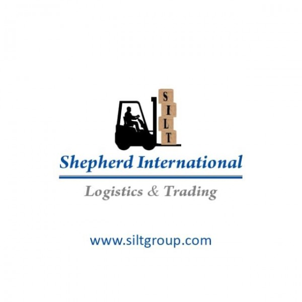Logistics in Bahrain - List of Logistics Companies in Bahrain
