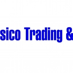 Classico trading and contracting 2