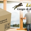 product - LEOPARD CARGO &RELOCATION :MOVING & PACKING
