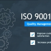 product - ISO 9001:2015 Quality Management System (QMS)