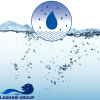product - Water Suppliers in Bahrain
