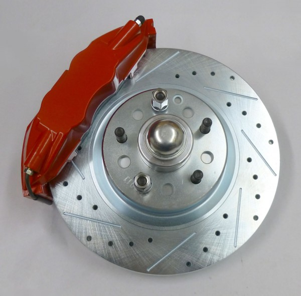 Car Parts and Accessories in Bahrain - List of Car Parts and