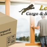 Leopard cargo & relocations 1