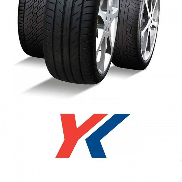 Y K Al Moayyed Sons Toyo Tyres Manama Bahrain Contact Phone Address