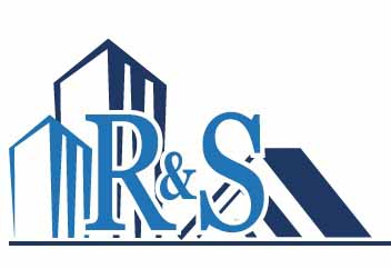 R & S Trading and Contracting Group W L L (Manama, Bahrain