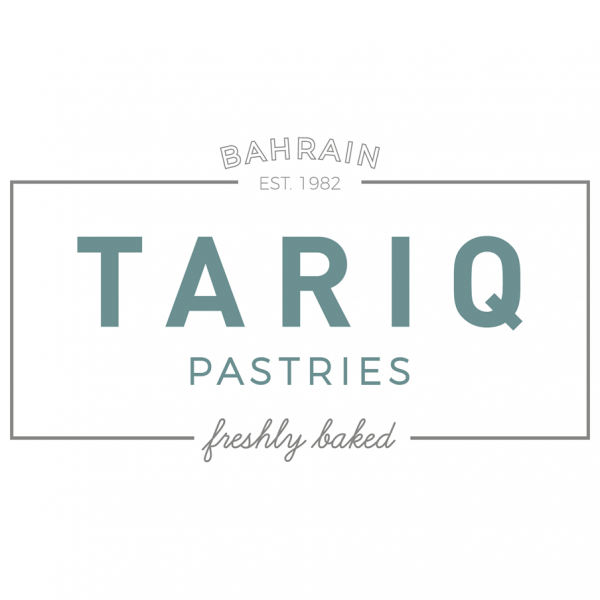 Bakers in Bahrain - List of Bakers in Bahrain