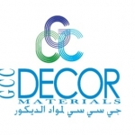 GCC DECOR MATERIALS 2