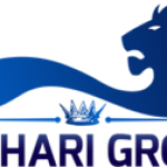 Lashari group of Companies 3
