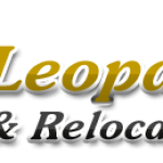 Leopard cargo & relocations 2