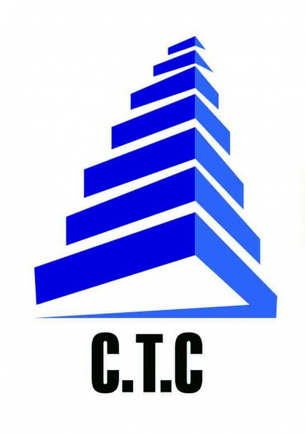 Classico trading and contracting
