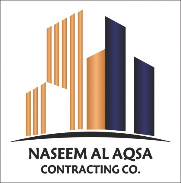 Construction in Bahrain - List of Construction Companies in Bahrain