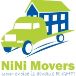 NiNi Movers 1