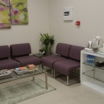 Physiobay physiotherapy center 2