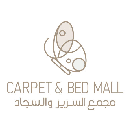 Bed & Carpet Mall