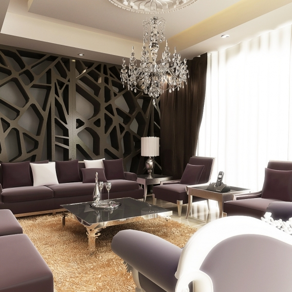 certified interior decorator in bahrain united international decor