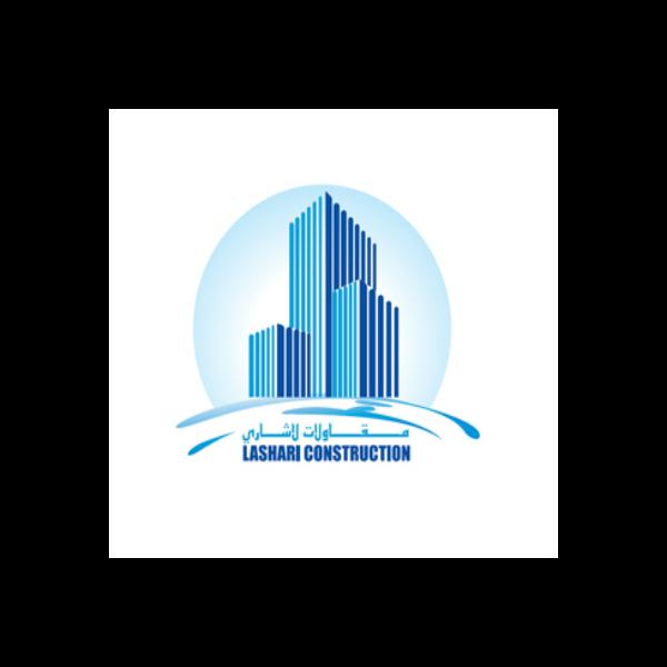 Construction companies in Bahrain - Lashari group of Companies